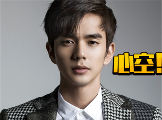 俞承豪:韩国的国民弟弟、演技派童星,在最火的时候低调入伍