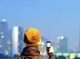 手机摄影的五大技巧,学习了