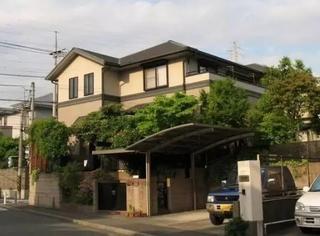 日本人口密度是中国2.5倍,为何还能住独栋小楼?