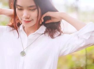 31岁姑娘放弃北京高薪后,竟用双手把森林搬回家,美到窒息!