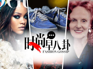 喜迎万圣节,多款万圣节主题鞋款上市; 杏色、荧光绿和蓝色成今年秋季流行色