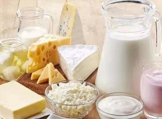 3分钟教你买酸奶:原来你这么多年都喝错了酸奶!