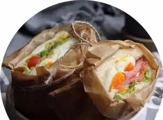 宿舍党也能轻松吃出好身材:超详细的饮食经验分享