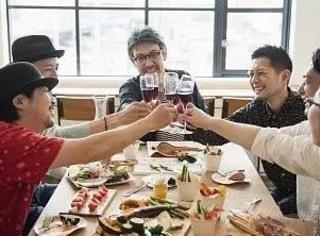 华人亲历在日本的工作和生活,真的比留在国内好吗?