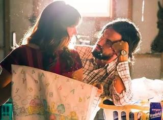 这部剧给了我们完美婚姻生活的优质范本!