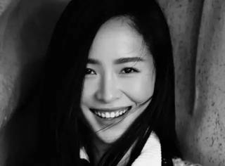 江一燕,摄影圈里最美的女摄影师!