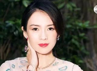 章子怡对刘烨扔鞋,批评郑爽…为何网友都说好