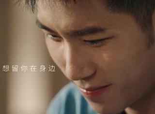 番茄炒蛋广告背后是典型的中国式亲情:渴望表达却没有语言