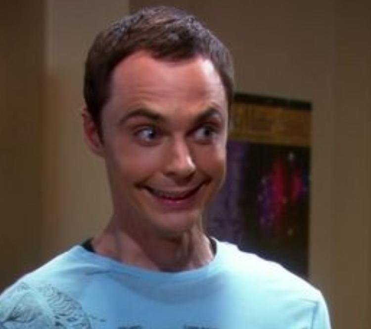 """""""男朋友从来都不把你的照片发在朋友圈?没错,他就是不爱你了。"""""""