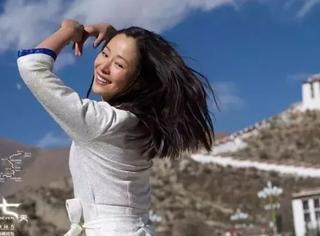 江一燕这部新片,拍摄了整整三年,比《少年Pi》更惊险,比《冈仁波齐》更震撼