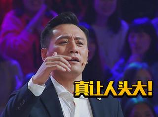 上个综艺节目就被人说演技油腻?刘烨发的微博就该留着,不该秒删