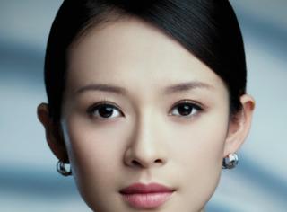 《演员的诞生》章子怡再度翻红,这些年究竟什么变了
