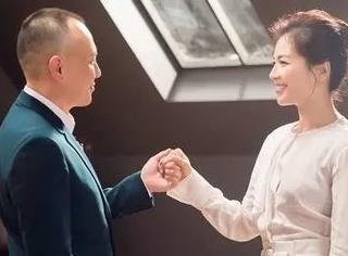 刘涛给老公的一封信:不想听你讲道理,要的是你爱我