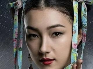 马云第一次演电影,女主角竟是90后混血女神,还被功夫皇后杨紫琼收为关门弟子