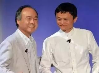 日本首富孙正义16岁赴美留学,21岁挣第一桶金