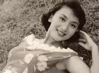 她是20世纪中国男人的梦中情人,金庸所有作品中的灵魂