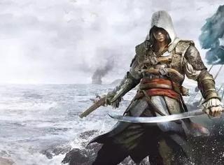 如果穿越到古代,你能成为一名合格的刺客吗?