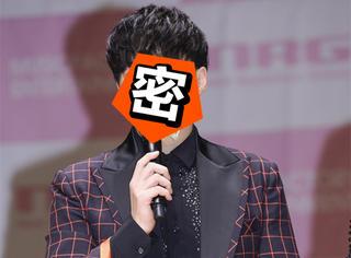 他是韩国一代神颜、交往过20个女艺人,减肥就跟换头似的