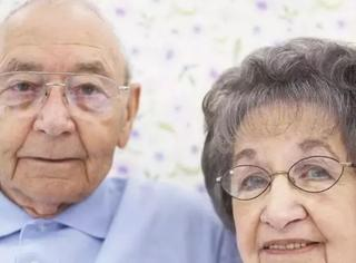 法国人寿命超长,却并不健康,经合组织发布报告指出隐患