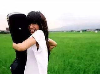 陈绮贞江一燕陈意涵:女生旅行的意义究竟是什么?