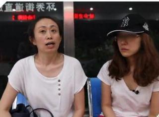 东京女留学生遇害案:被99%的人忽略的三个关键