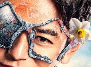 《雷神3》冠军地位难以动摇 《至爱梵高》内地定档12月公映