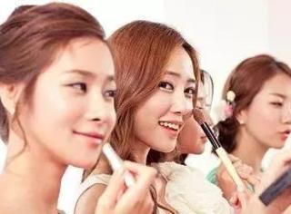 除了外表,日本女孩和韩国女孩最大的区别是什么?