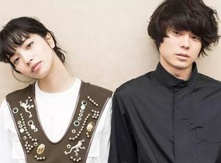 听说小松菜奈和苏打都爱穿奶奶的旧衣?不,你可能对Vintage有什么误解!