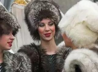 零下三十度?战斗民族俄罗斯要怎么活过冬天