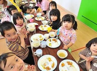 携程亲子园事件如果发生在日本,会有什么下场?