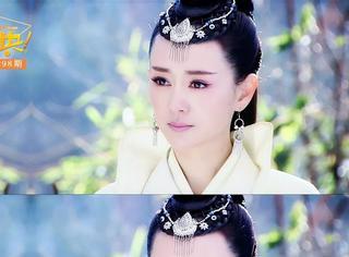 从《杨门虎将》《大宅门》到现在这么多年,她的样貌一直没变啊!