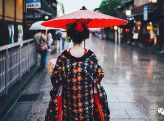 京都也要征收住宿税了,推荐10个景点抓紧来看看……