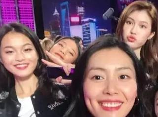 维密秀马上就开始了,中国模特们却还在忙着撕X?