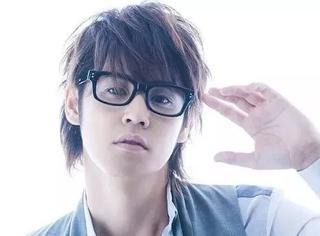 日本网友评选最帅男声优TOP10,你的本命上榜了么?