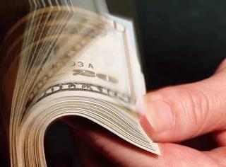 纸币是这么印出来的,这应该是最详细的揭秘了