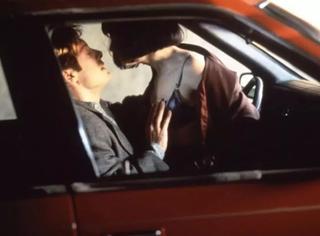 一个女人深夜打车会遭遇的100种骚扰