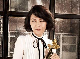 《嘉年华》导演文晏:这部反映女童性侵的电影曾在威尼斯获奖
