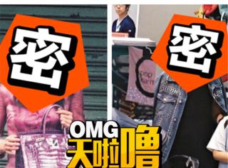 除了人生,香港女首富甘比的颜值也是大逆袭啊