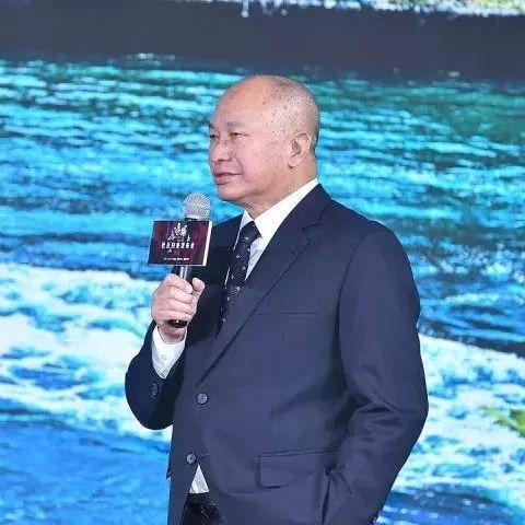 专访吴宇森:中国电影市场让我更放心,想回归国内市场