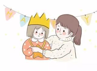 幼儿园'虐童'刷爆朋友圈后,我想给你看看真正的幼师啥样