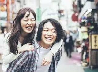 谁说日本女生结婚要求不高的?看完看你能不能娶得起!