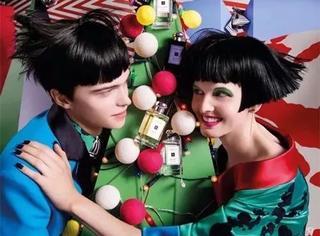躲过双十一躲过黑五,却败在了圣诞限量上