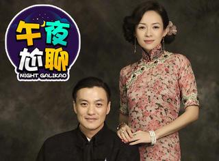 王俊凯、周一围...《演员的诞生》中谁的表现最出色?