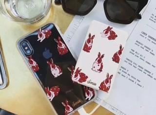 你要学会用iPhone X 时髦地装X。