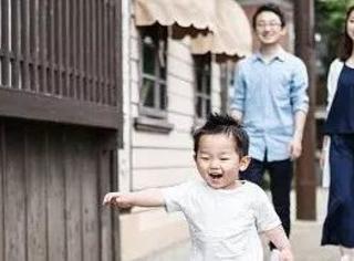 同样是炫富,日本人和中国人有什么不同之处?