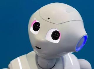BBC分析了365个职业,发现最不可能被机器淘汰的竟是.