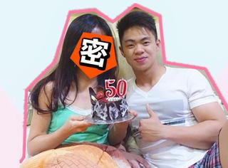 """53岁却被误认成儿子的女友,这位印尼""""冻龄姐姐""""太牛了"""