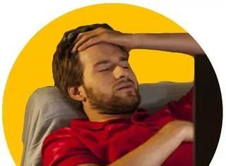 感冒后运动出汗会好的更快?其实是离死亡更快!