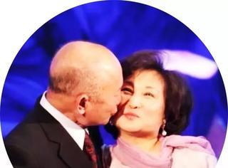 """""""相恋42年我们仍有激情……""""吴宇森才是真正的宠妻狂魔"""