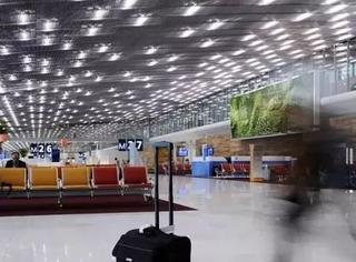 巴黎机场求各位大爷们别再乱丢行李,天天处理可疑包裹好累